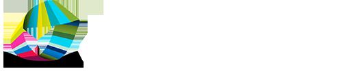 logo-die-gebaeudedienstleister-innung